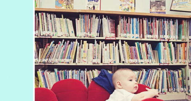 6-month-library-photo-shoot-Oakland-Park-FL-Emerson-04