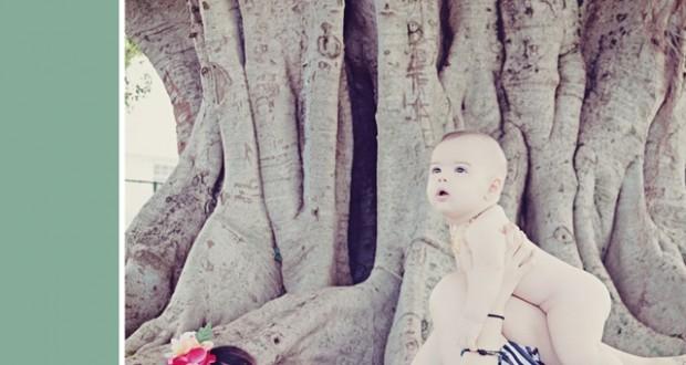 Earth-Mama-photo-shoot-Oakland-Park-FL-Sarah-02