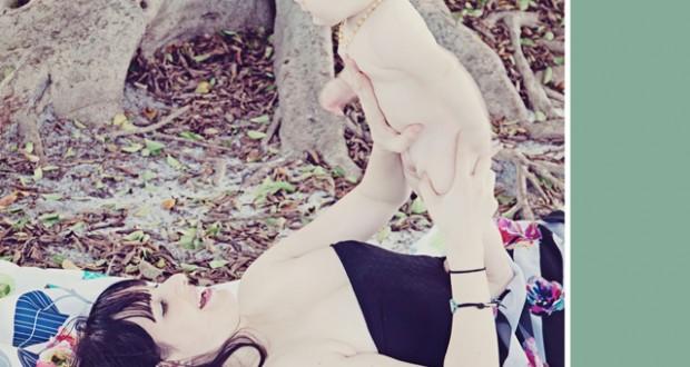 Earth-Mama-photo-shoot-Oakland-Park-FL-Sarah-03