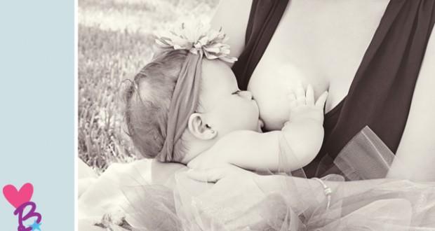 breastfeeding-photo-shoot-Davie-FL-Victoria-Harlie-03
