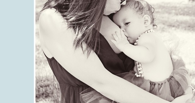 breastfeeding-photo-shoot-Davie-FL-Victoria-Harlie-06