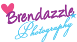 brendazzle_photography_logo