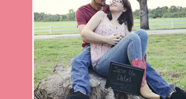 engagement-photo-shoot-Davie-FL-Matt-Victoria-02