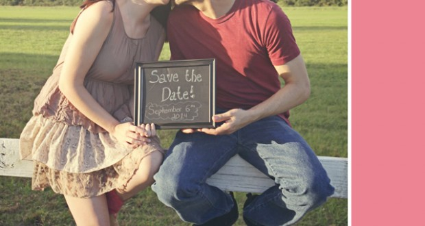 engagement-photo-shoot-Davie-FL-Matt-Victoria-07