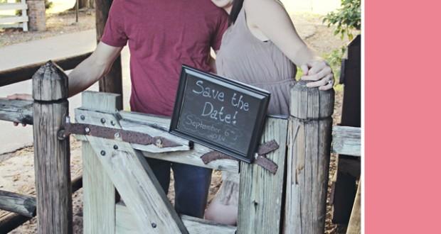 engagement-photo-shoot-Davie-FL-Matt-Victoria-10