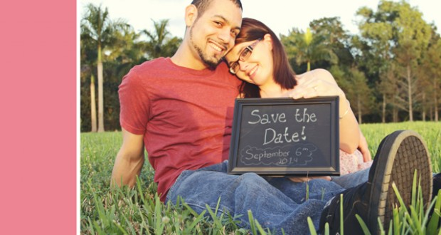 engagement-photo-shoot-Davie-FL-Matt-Victoria-13