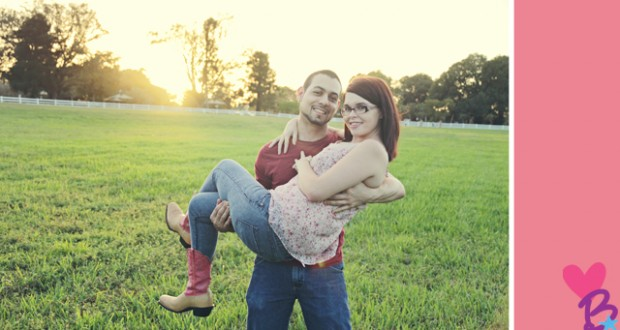 engagement-photo-shoot-Davie-FL-Matt-Victoria-16