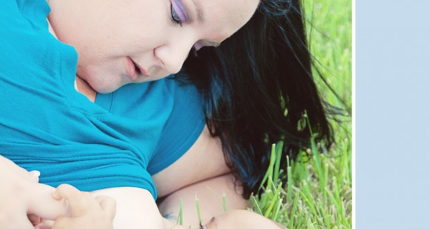 6-month-photo-shoot-Davie-FL-Jack-04