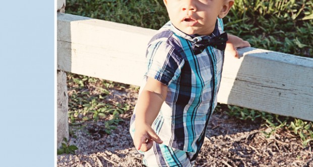 6-month-photo-shoot-Davie-FL-Jack-17