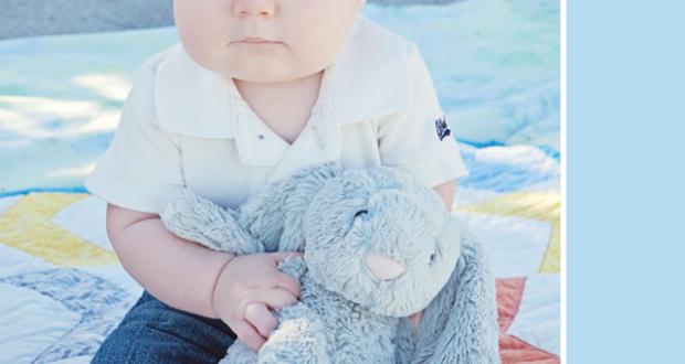 6-month-breastfeeding-photo-shoot-hollywood-beach-fl-Bonner-Sam-02