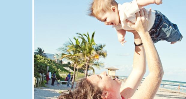 6-month-breastfeeding-photo-shoot-hollywood-beach-fl-Bonner-Sam-11